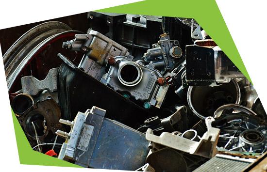 Vente de pièces détachées neuves et d occasion près de Denain d97623ac94d5